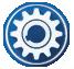 Сервис и ремонт Тойота